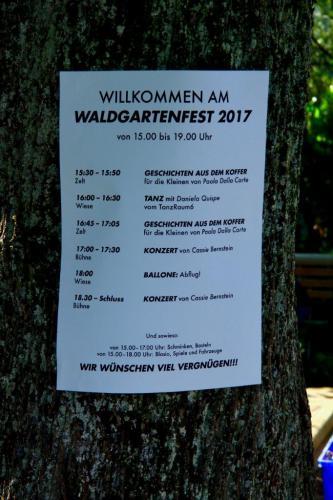 00050 Waldgartenfest 2017